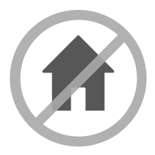 Denia - Neubauapartment mit genialem Meerblick und ca. 70 m² Terrasse - Spanien Immobilien
