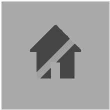 Edemissen - Abbensen - Eigentumswohnung auf dem Lande mit Gartenanteil