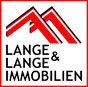 Lange und Lange Immobilien | Immobilienfachwirt | IVD Mitglied
